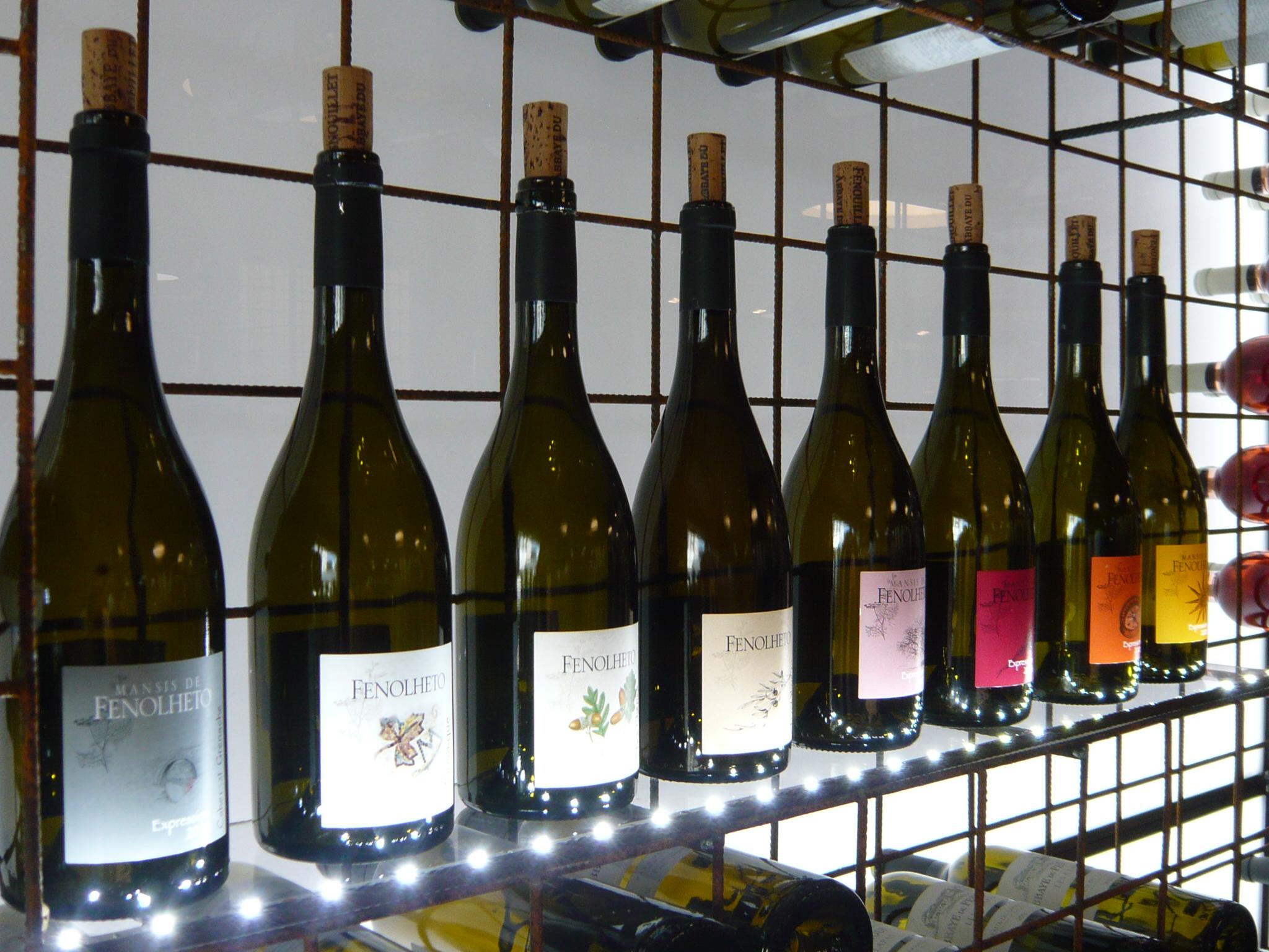 Schlaraffia Wein- & Genussmesse